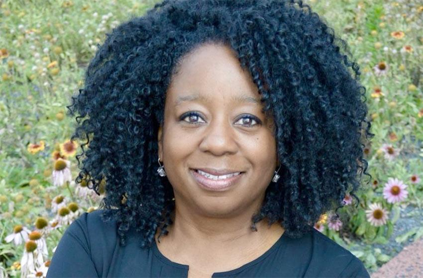 Nadine Barrett, PhD